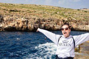 VEĽKONOČNÝ POBYT @ Malta