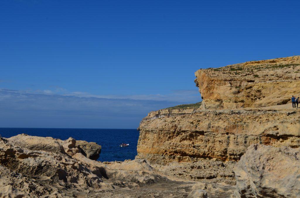 Zaujímavosti o Malte
