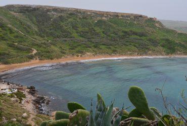 Zaujímavosti o Malte, ktoré zaručene prekvapia každého